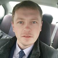 Андрей Чиган