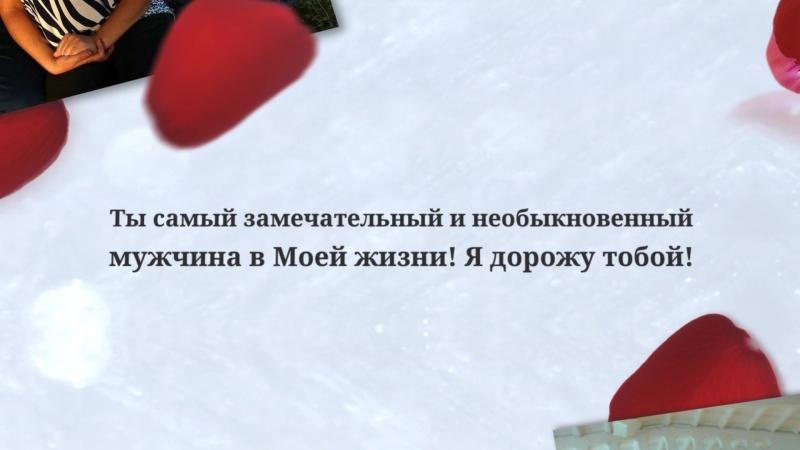 Гульшат_Гиззатуллина_1080p.mp4