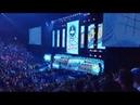 ESL One Cologne 2018 - Intro to Final - NaVi vs BIG