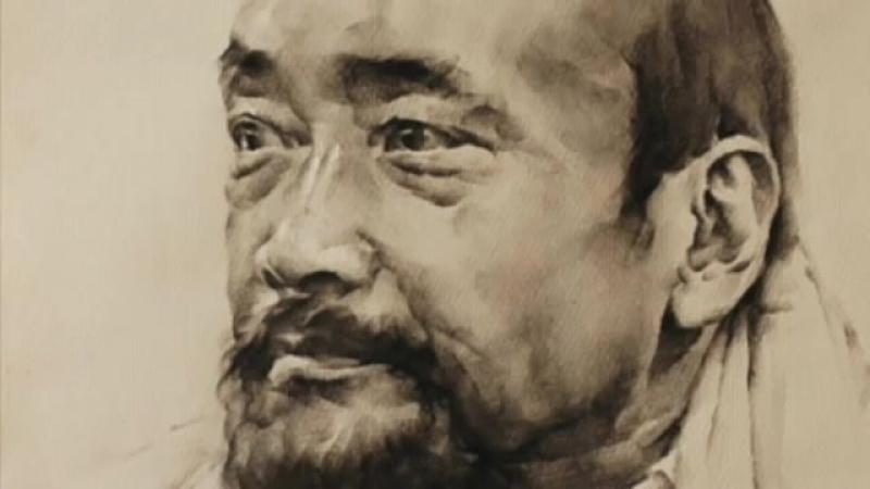 王康—難忘1949(中國的苦難史) - YouTube