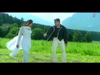 _Chori Chori Sapno Mein_ Film Chal Mere Bhai_ Salm.mp4