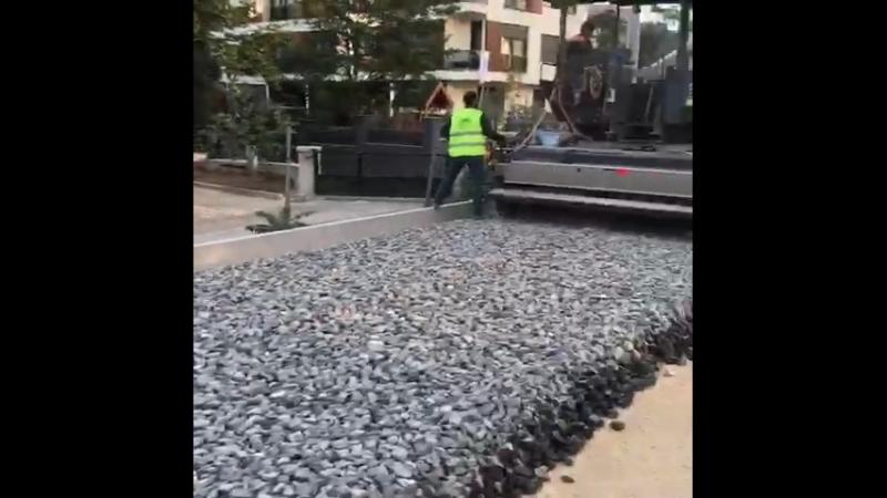 Main inşaat