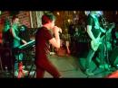 Vere Dictum- Концерт памяти 2.12.17, Пинта-бар Петровский.часть3