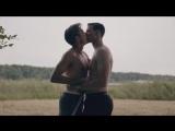 Ku'damm 59 - Trailer (2018)
