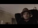 Преступление и наказание 2 серия из 8 (2007)