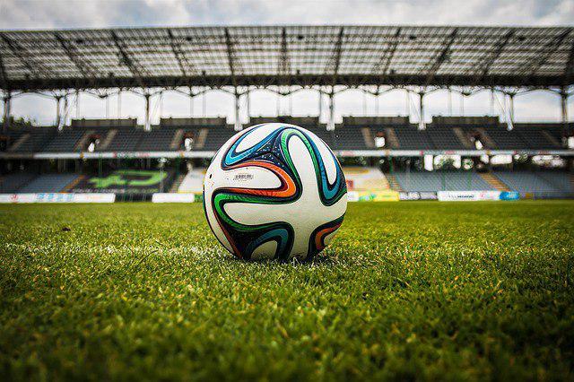 В «Школе Глория» в преддверии чемпионата мира по футболу прошел тематический урок