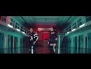 Natti Natasha ❌ Ozuna - Criminal Official Video