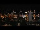 Decision, Eleni Karaindrou at Concert Hall of Athens