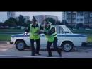 Тимати 'опел седан' таджикская версия картошка mp4