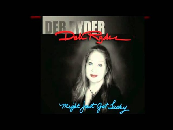 Deb Ryder The Angels Cried