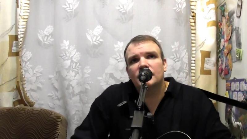 ЧТО СОБАКА ДАЖЕ ЗНАЕТ НА ВЕКУ ( 15. 01. 2018.г ) И ИВАНОВ Нн СТИХИ-РУ