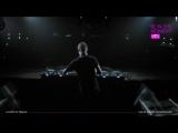Armin Van Buuren - A State of Trance Festival Sydney 2018 - ASOT 850 (21.04.2018)