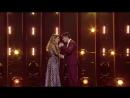Amaia y Alfred - Tu Canción [Eurovision 2018 Spain] (Евровидение 2018 Испания)