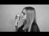 LOST ON YOU cover by TIANA (Полная русская версия).mp4