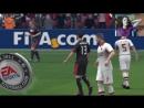 FIFA14 1UP KERZHAKOV [4]
