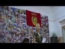 Поздравляем граждан СССР Краснодарского края Адыгея избрание Совета народных депутатов СССР