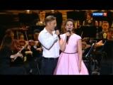 Дмитрий Ермак и Ольга Беляева - Лилии