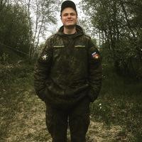 Филиппов Дмитрий
