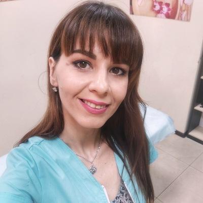 Tatiana Permanent