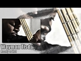 Wayman Tisdale - Ready Or Not