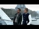 Наш рай - гей фильм, Франция 2011