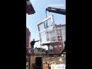 Премиальная раздвижная террасная система KBE Premidoor 76 в Калининграде доставка на объект