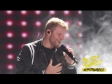 Backstreet Boys - Don't Go Breaking My Heart (2018 CMT Music Awards)