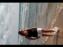 Video-2012-07-05-19-02-01