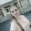Ксения Петина
