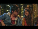 Making Of- Consejo de amor con Morat - TINI