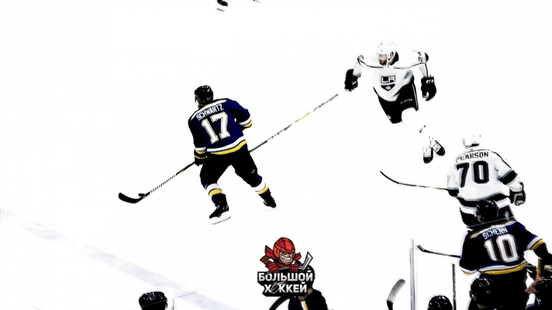 NHL Edit 4 lDmlLIPS
