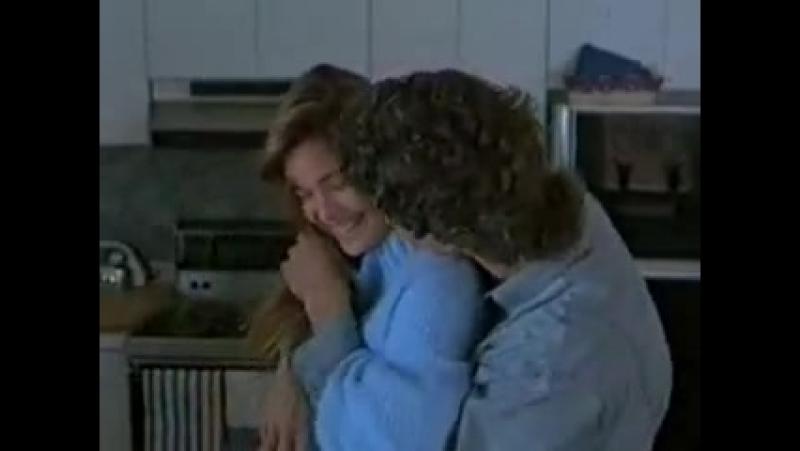 Невеста насилия II Крёстная мать 5 серия смотреть онлайн без регистрации