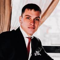 Тёма Поляков