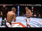Тони Фергюсон - Эдсон Барбоза | UFC - The Ultimate Fighter 22 Finale