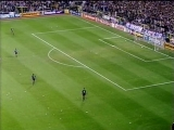 61 CL-19951996 Real Madrid - AFC Ajax 02 (22.11.1995) HL
