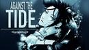 Against the Tide •kuroshitsuji•