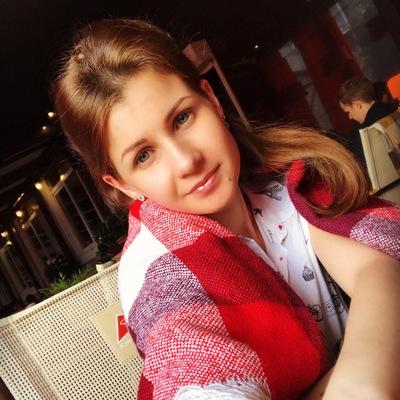 Татьяна Славинская