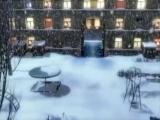 Глюк`ozа (Глюкоза) - Снег идет.mp4