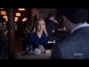 Suits.S08E01.720p.ColdFilm