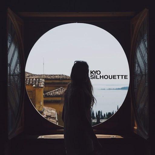 KYO альбом Silhouette