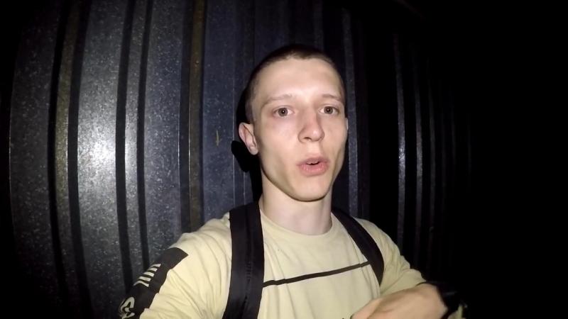 [-VV- Вадим Вадимыч МУР] ПОЛУЧИ 5000 РУБЛЕЙ ЗА 1 КЛИК МЫШКОЙ!
