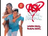 Malikam endi qara 14 qism (Turk serialli HD)