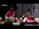 Fab Raag Jhinjoyti Drut Teental Anupama Bhagwat