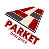 ParketBestPrice.ru