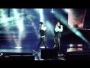 Benom guruhi - Ayt - Беном гурухи - Айт live concert version 2017.mp4