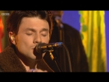 James Bay - Us (Live at BBC The One Show)