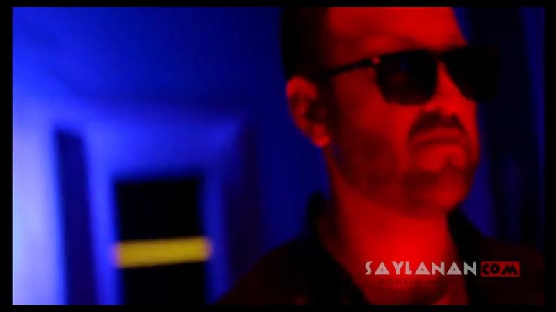 Sopranoman- [www.SAYLANAN.com].mp4