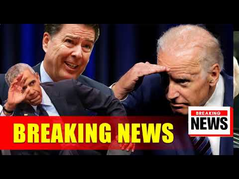 OVER 5000 SEALED ACCUSATIONS Joe Biden And Other High Level VIP'S About To Be Sent To GITMO