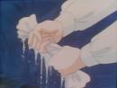 Альпийская роза: В пути по дороге Люби меня / Honoo no Alpenrose OVA - 2 (1985)