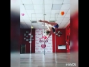 Poledance.vishnya_video_1529089390449.mp4